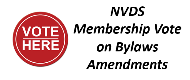 Bylaws voting 2020
