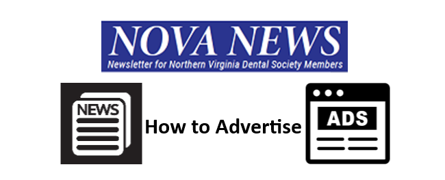 NOVA News advertising